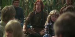 Dzieci kukurydzy (1984) – 06