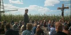 Dzieci kukurydzy (1984) – 07