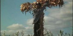Dzieci kukurydzy (1984) – 08