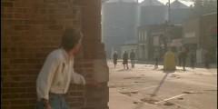 Dzieci kukurydzy (1984) – 12
