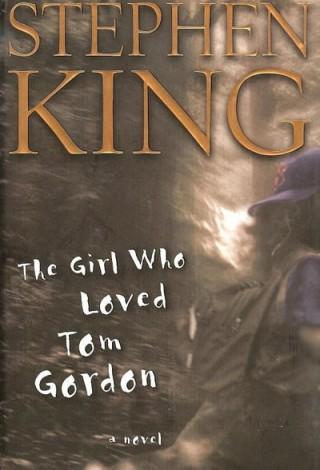 Dziewczyna, która kochała Toma Gordona us