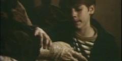 Gramma (1986) – 10