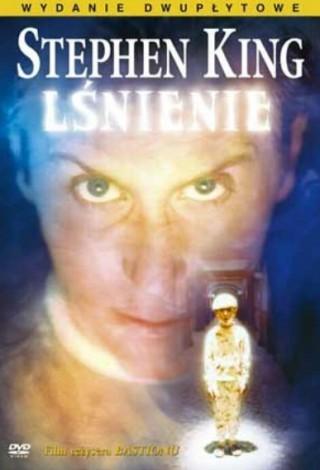 Lśnienie (1997) – DVD