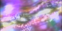 Langoliery (1995) – 12