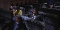 Langoliery (1995) – 14