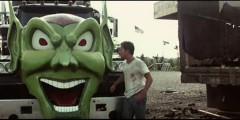 Maksymalne przyspieszenie (1986) – 12