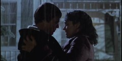 Martwa strefa (1983) – 03