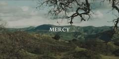 Mercy (2014) – 01