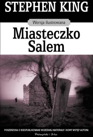 Miasteczko Salem pl