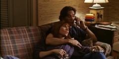 Mroczna połowa (1993) – 04