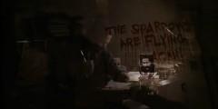 Mroczna połowa (1993) – 08
