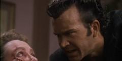 Mroczna połowa (1993) – 09