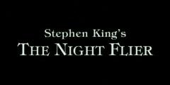 Nocne zło (1998) – 01