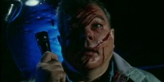 Nocne zło (1998) – 02