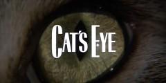 Oko kota (1984) – 01