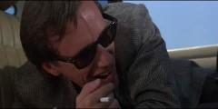 Oko kota (1984) – 06