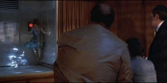 Oko kota (1984) – 08