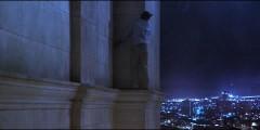 Oko kota (1984) – 10