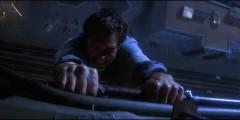 Oko kota (1984) – 11