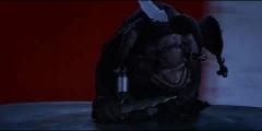 Oko kota (1984) – 14