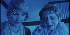 Opowieści z Ciemnej Strony (1990) – 03