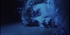 Opowieści z Ciemnej Strony (1990) – 07