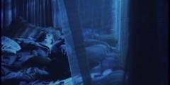 Opowieści z Ciemnej Strony (1990) – 09