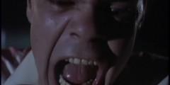 Opowieści z Ciemnej Strony (1990) – 12