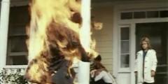 Podpalaczka (1984) – 03