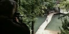 Podpalaczka (1984) – 06