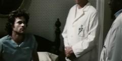 Podpalaczka (1984) – 07