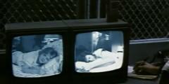 Podpalaczka (1984) – 08