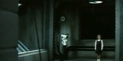 Podpalaczka (1984) – 09