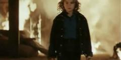 Podpalaczka (1984) – 14