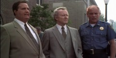 Przeklęty (1996) – 02