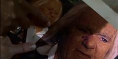 Przeklęty (1996) – 07