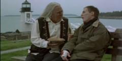 Przeklęty (1996) – 12