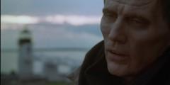 Przeklęty (1996) – 13