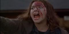 Przeklęty (1996) – 14
