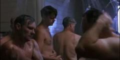 Skazani na Shawshank (1994) – 03