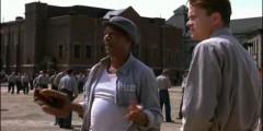 Skazani na Shawshank (1994) – 04