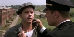 Skazani na Shawshank (1994) – 05