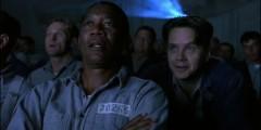 Skazani na Shawshank (1994) – 08