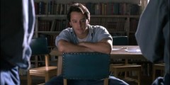 Skazani na Shawshank (1994) – 11