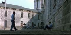 Skazani na Shawshank (1994) – 12
