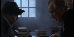 Sprzedawca śmierci (1993) – 02