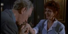 Sprzedawca śmierci (1993) – 06