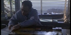 Sprzedawca śmierci (1993) – 08
