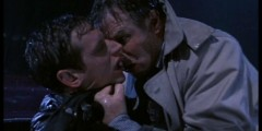 Sprzedawca śmierci (1993) – 10