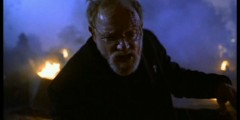 Sprzedawca śmierci (1993) – 12